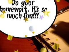 homework1 (2)