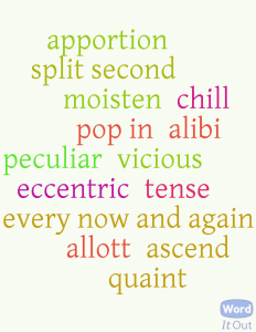 WordItOut-Word-cloud-17701