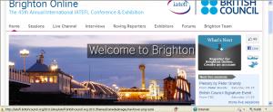 Brighton_Online