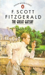 great-gatsby-cover1
