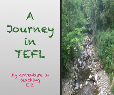 A Journey in TEFL   Fun Activities with Conditionals