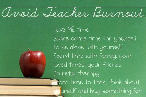school-teacher-chalkboard-message-generator