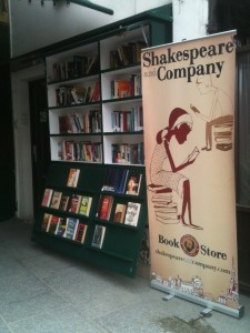 http://shakespeareandcompany.com