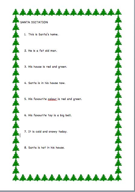 Random Sentences For Whisper Challenge